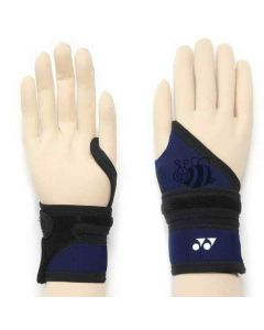 YONEX-BRACE-MPS-60RI-LEFT-BLACK/BLUE-1