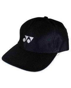 YONEX-CAP-BLACK-9215-1