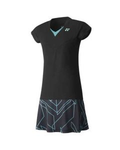 YONEX-DRESS-20237-BLACK-1