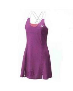 YONEX-DRESS-20283-PURPLE-1
