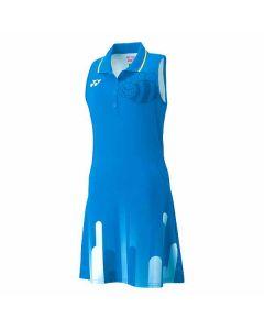 YONEX-DRESS-20467-BLUE-1