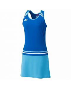 small-YONEX-DRESS-20469-BLUE-1