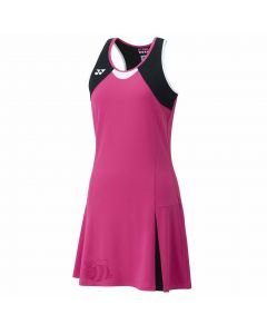 small-YONEX-DRESS-20470-PINK-1