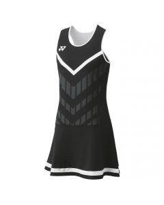small-YONEX-DRESS-20588-BLACK-1