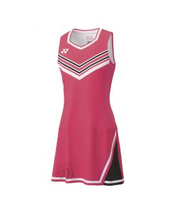 small-YONEX-DRESS-20589-PINK-1