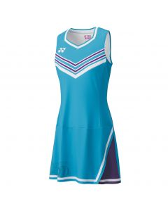 small-YONEX-DRESS-20589-TURQUOISE-1