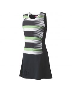 small-YONEX-DRESS-20592-BLACK-1