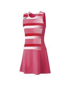 small-YONEX-DRESS-20592-PINK-1