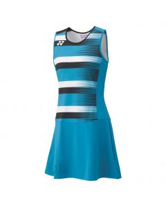 small-YONEX-DRESS-20592-TURQUOISE-1