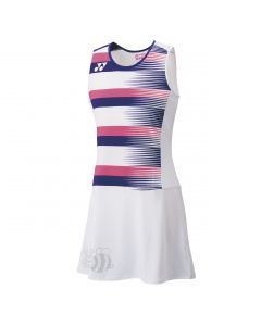 small-YONEX-DRESS-20592-WHITE-1