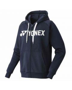 small-YONEX-HOODY-0018-NAVY-BLUE-LADY-1