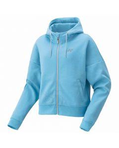 YONEX-HOODY-39020-BLUE-LADY-1