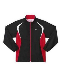 small-YONEX-JACKET-50038-BLACK-LADY-1