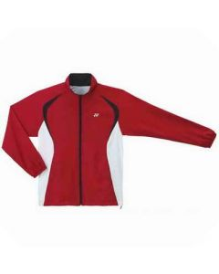 small-YONEX-JACKET-50038-RED-LADY-1
