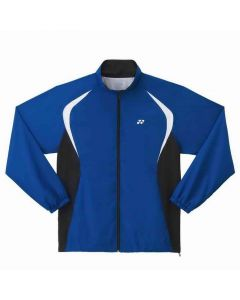 small-YONEX-JACKET-50038-ROYAL-BLUE-1