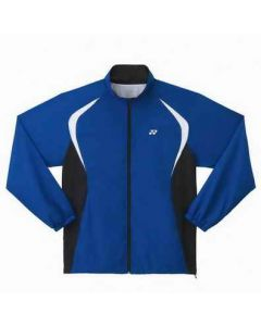 small-YONEX-JACKET-50038-ROYAL-BLUE-LADY-1