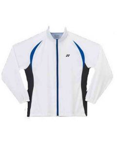 small-YONEX-JACKET-50038-WHITE-LADY-1