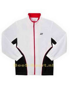 small-YONEX-JACKET-6112-WHITE-LADY-1