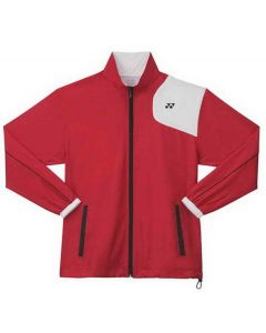 small-YONEX-JACKET-L8462-RED-LADY-1