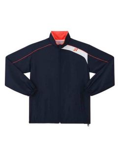 small-YONEX-JACKET-M7250-NAVY-BLUE-1