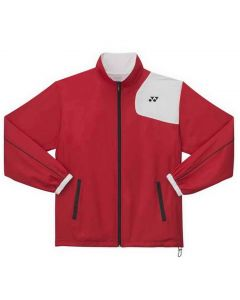 small-YONEX-JACKET-M7462-RED-1