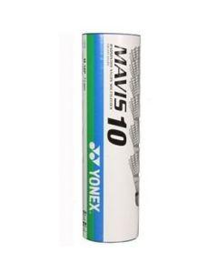 small-YONEX-MAVIS-10-WHITE-9358-1