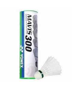 YONEX-MAVIS-300-WHITE-SLOW-21-1