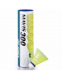 small-YONEX-MAVIS-300-YELLOW-MEDIUM-19-1