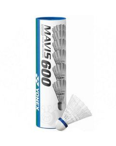small-YONEX-MAVIS-600-WHITE-MEDIUM-6890-1