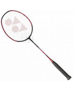 YONEX-NANOFLARE-270-SPEED-RED/BLACK-4U4--9848-1