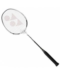YONEX-NANORAY-60-FX-BLACK/ORANGE-4U4--9366-1