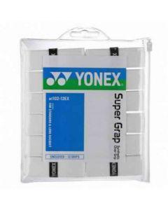 small-YONEX-OVERGRIP-AC-102-12-PAK-WHITE-7433-1