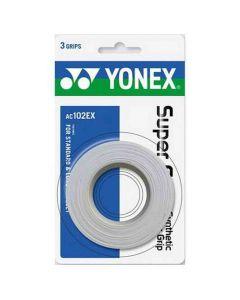 YONEX-OVERGRIP-AC-102-3-PAK-WHITE-22-1