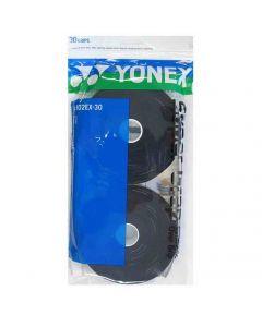 small-YONEX-OVERGRIP-AC-102-30-PAK-BLACK-77-1
