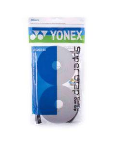 small-YONEX-OVERGRIP-AC-102-30-PAK-WHITE-23-1