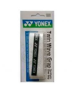 small-YONEX-OVERGRIP-AC-134-TWIN-WAVE-WHITE-4043-1
