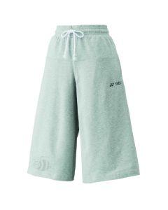 YONEX-PANTS-39006-GREY-LADY-1