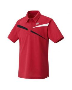 YONEX-POLO-10133-CRYSTAL-RED-1