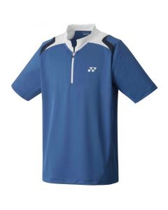 small-YONEX-POLO-10134-ROYAL-BLUE-1