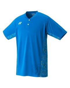 YONEX-POLO-10232-BLUE-1