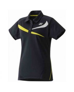 small-YONEX-POLO-20240-BLACK-LADY-1