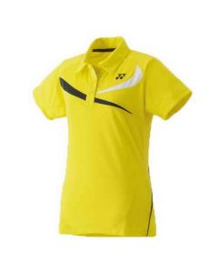 small-YONEX-POLO-20240-YELLOW-LADY-1