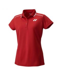 small-YONEX-POLO-20369-RED-LADY-1