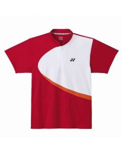 small-YONEX-POLO-2163-RED-LADY-1