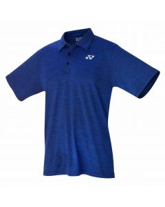small-YONEX-POLO-YP1003-ROYAL-BLUE-1