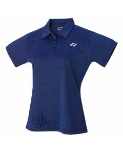 small-YONEX-POLO-YP2003-ROYAL-BLUE-LADY-1