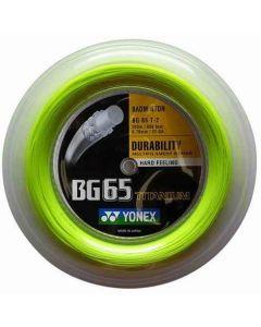 YONEX-ROL-BG-65-TI-LEMON-YELLOW-116-1
