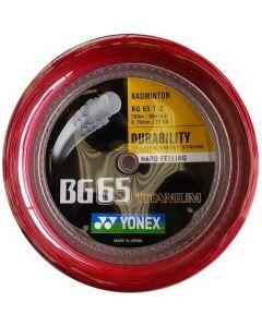 YONEX-ROL-BG-65-TI-RED-39-1