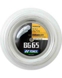 YONEX-ROL-BG-65-WHITE-37-1