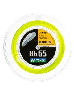 YONEX-ROL-BG-65-YELLOW-143-1